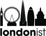 Londonist_0