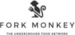 forkmonkey-logo_stacked-black_275x107
