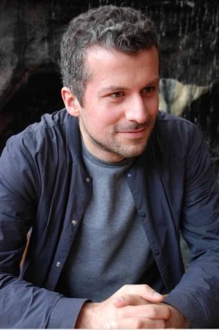 Mehmet Aksoy (1985-2017)